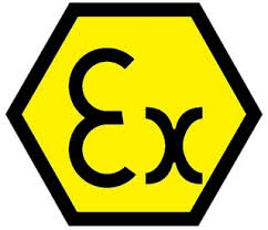 logo antideflagrante