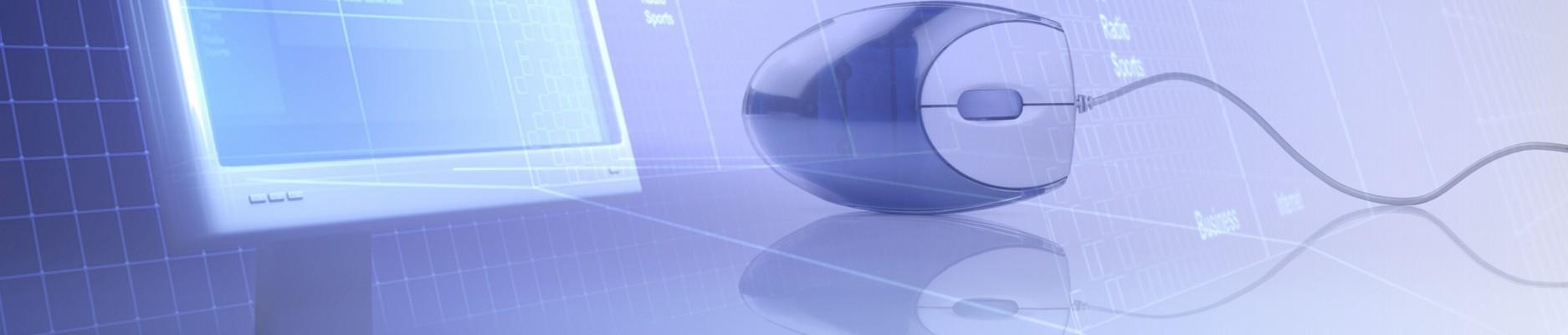 Sviluppo software di processo , di gestione e di controllo