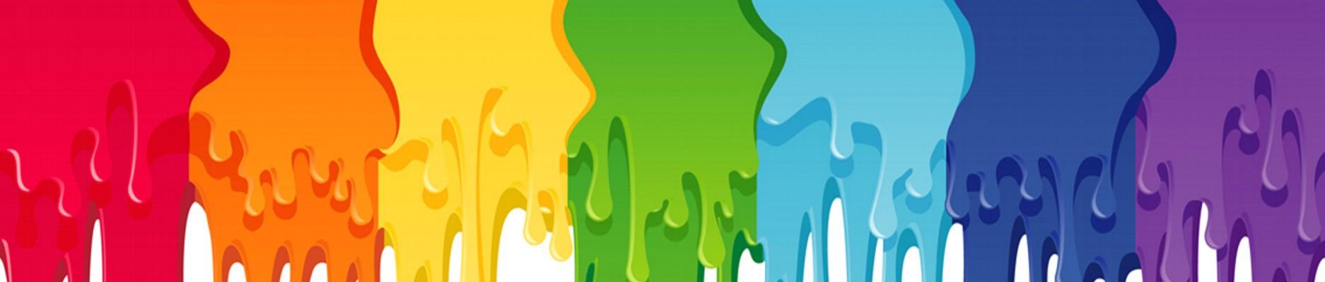 Sistemi di dosaggio coloranti liquidi, in polvere e granulari